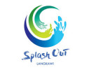 Splash Out Langkawi